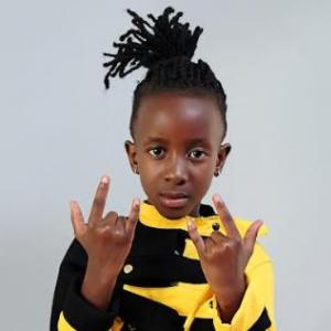 Kikosa Ffe