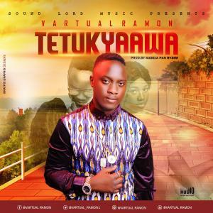 Tetukyaawa