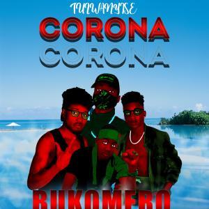 Corona Vibe