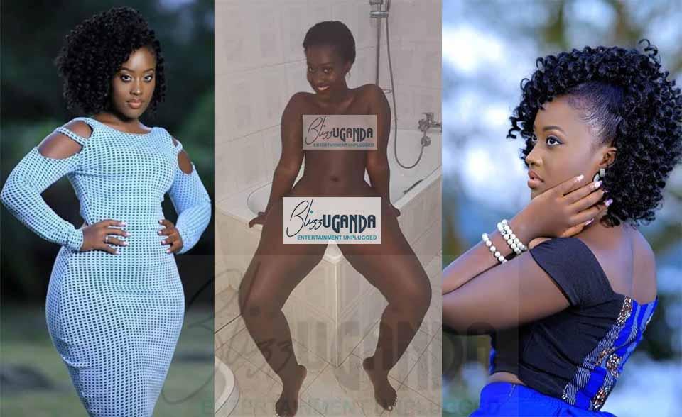 What Ugandan celebrities are saying about Martha Kays