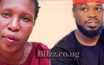 SHE USES FACO! Ex-boyfriend To Ebony BBW Sania Sash Berries(Who Had Her Nudes Leaked) Speaks Out
